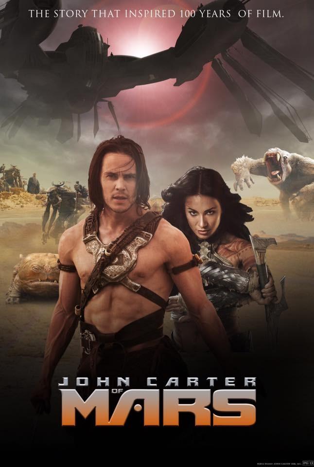 movie posters printable