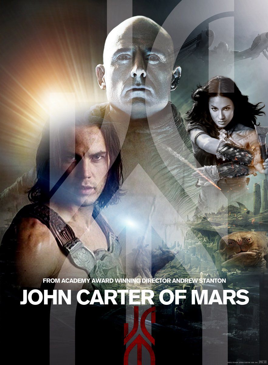 john carter in hindi dubbed movie download